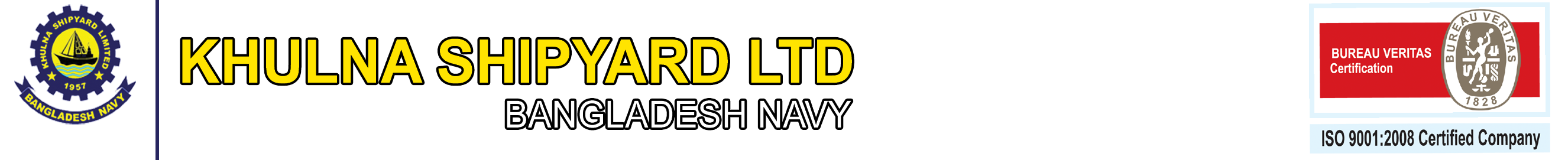 KSY Logo copy