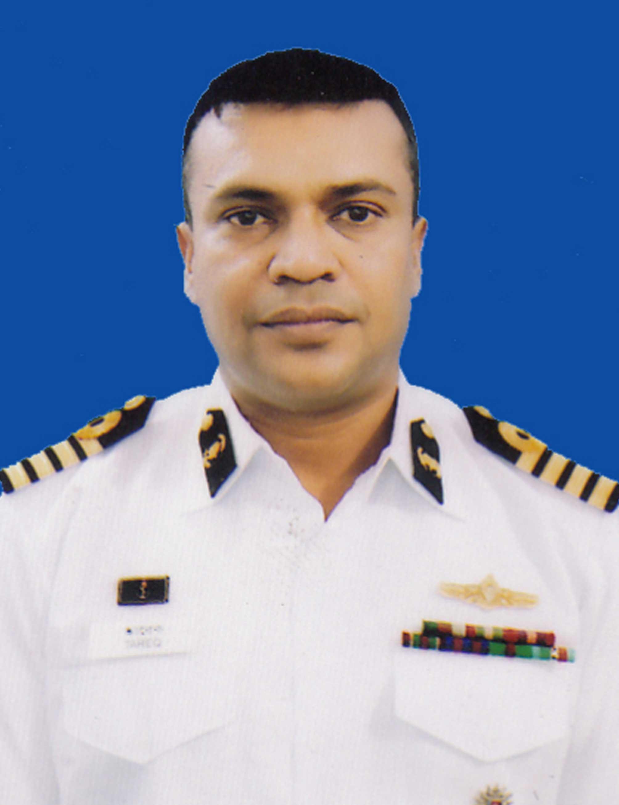 Captain-M-Tareq