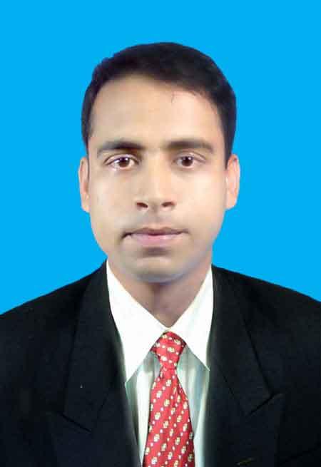 Safiq