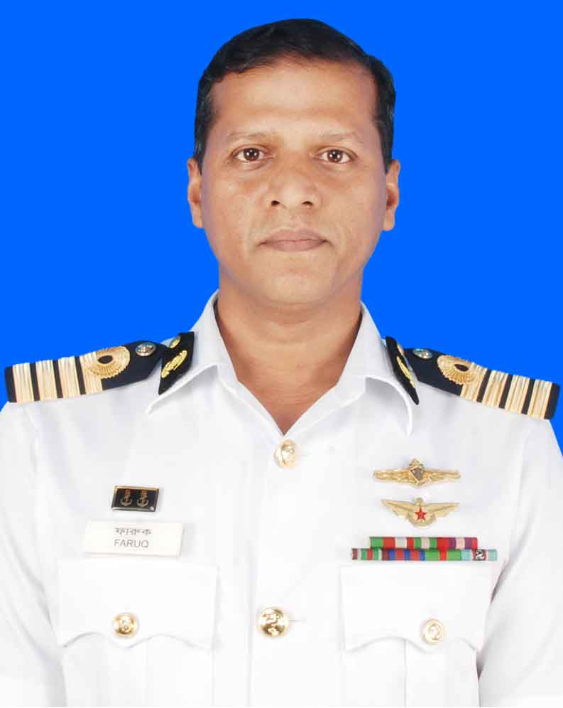 Capt-M-S-Al-Faruq