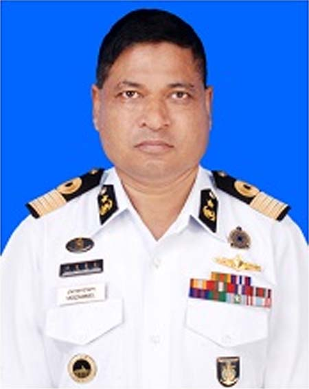 Commodore_Mohammad_Mozammel_Haque