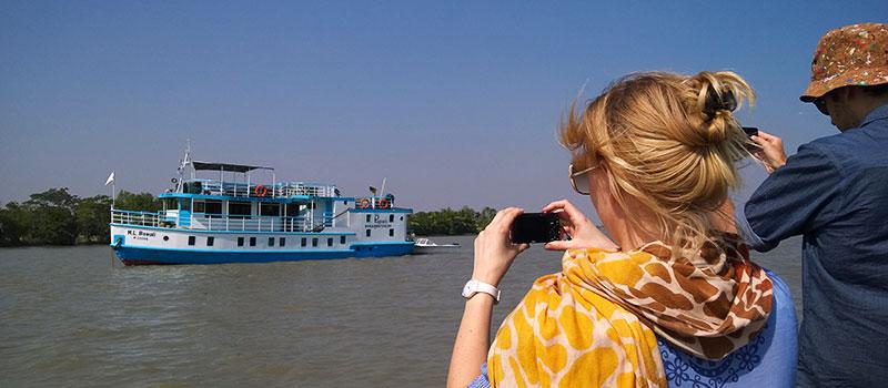 bawali-tourist-ban