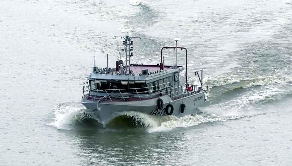 Jarip_boat