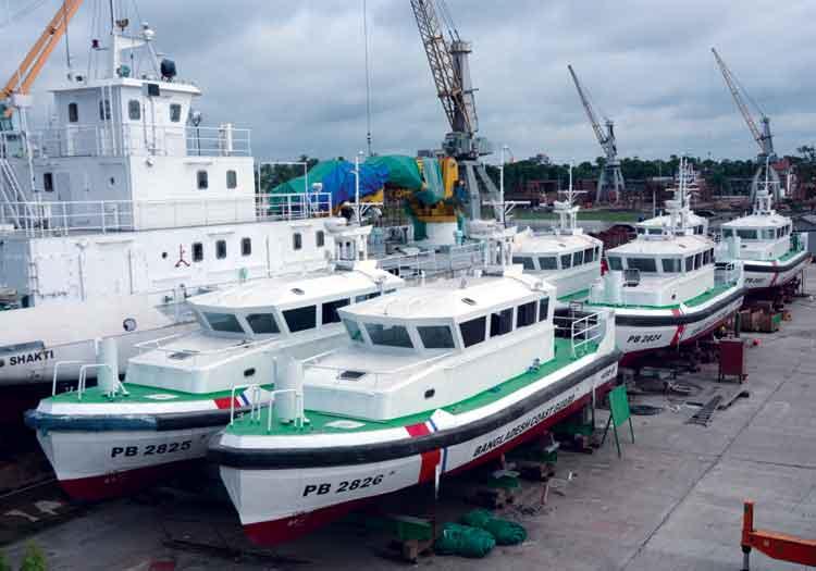Highspeed_boat